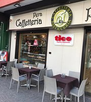 Caffetteria & Pasticceria Pera