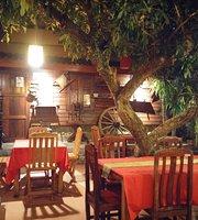 Baan Bang-La Restaurant