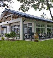 Winny Garaz - Restaurant