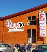 Grinto