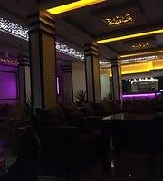 Makany Cafe