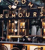 Room + Rumours