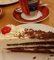Café Oberle