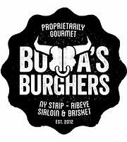 Bubba's Gourmet Burghers & Beer