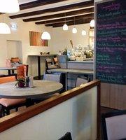 Restaurant Le Vauban
