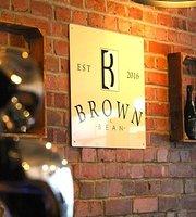 Brown & Bean