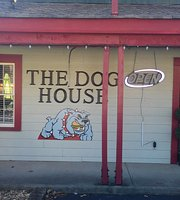 Kennesaw Dog House