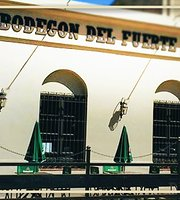 Bodegon del Fuerte
