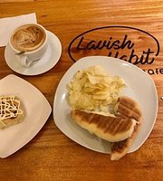 Lavish Habit Cafe