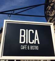 Bica Bistro and Cafe