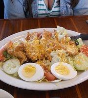 Gaby's Family Restaurant