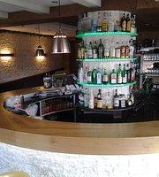 Panino Top Bar
