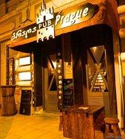 Pub Prague Batumi
