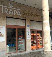 Chocolates Trapa Gelateria