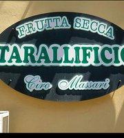 Tarallificio Massari