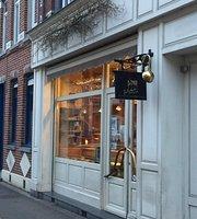 Boulangerie Pitman