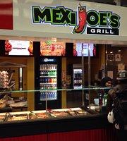 MexiJoe's