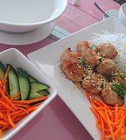 O'Halloran Hill Vietnamese Restaurant