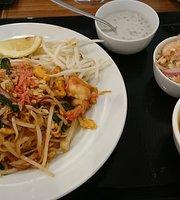 Bangkok Spice