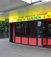 Chiu's Garden