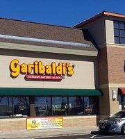 Garibaldi's