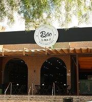 Bão Bar e Brejaria