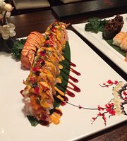 Aka Japanese Cuisine