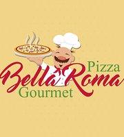 Bella Roma Gourmet