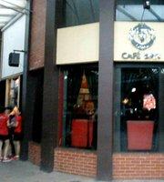 MU Cafe Bar