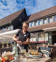 Restaurant Altes Forsthaus Braunlage