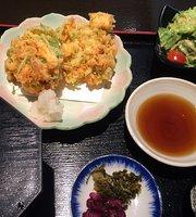 Japanese dining Ajisai