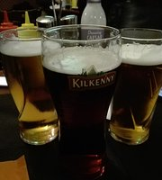 Irish Pub Il Punto