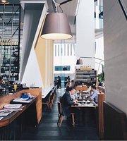 George Bar & Bistro