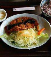 Furusato Yakuzen Restaurant Rin