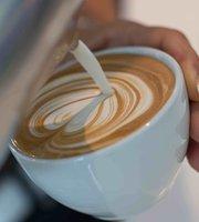 Primo Espresso