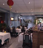 Restaurant Chinois Lotus