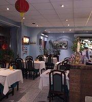 Restaurant Chinois Lotus