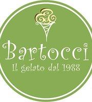 Gelateria Bartocci