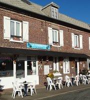 Bar Restaurant La Charrette