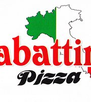 Ciabattino's Pizza