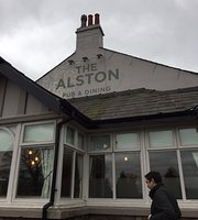 The Alston Pub and Dining