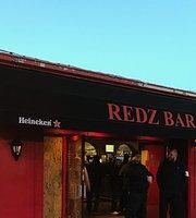 Redz Bar