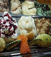 Gelateria Via Mazzini 43