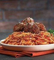 Bertucci's Italian Restaurant