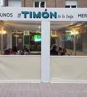 El Timon de la Lonja