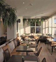 Grand Cafe du Bassin