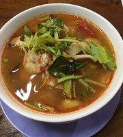 Baan Manee Seafood