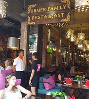 Khmer Family Restaurant