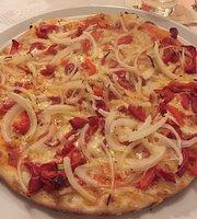 Die 10 Besten Pizzas In Oerlinghausen