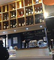 Bar Accademia
